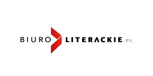 Biuro_Literackie_logo
