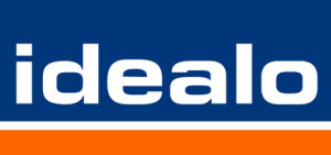 Idealo_logo