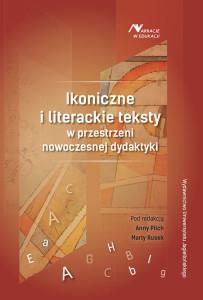 44- Ikoniczne i literackie teksty_Pilch_Rusek_WYBRANA.indd