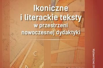 Wydawnictwo UJ poleca!