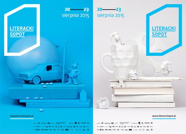 Literacki-Sopot-2015-plakaty-dwa