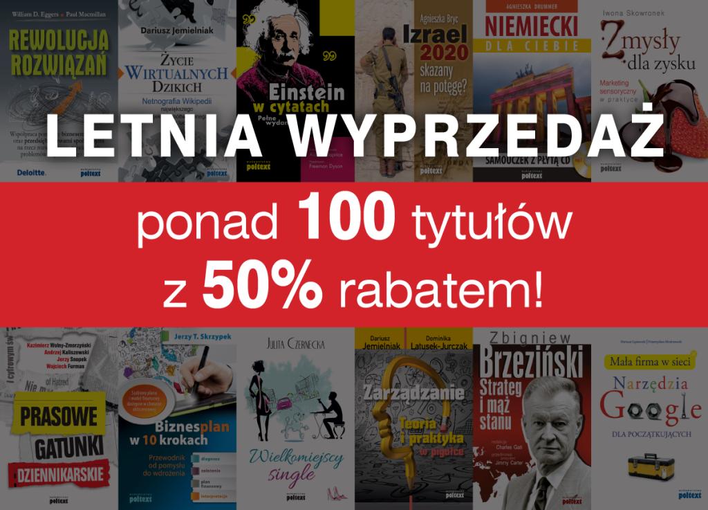 POLTEXT_letniawyprzedaz_05.08_1200x864