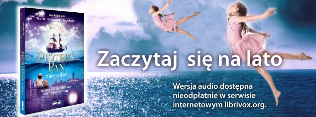 Poltext_Summer-reading_1200x444