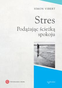 PiW okladka Stres.indd