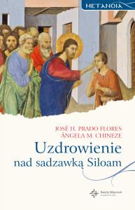 Uzdrowienie-nad-sadzawką-Siloam_