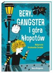 bery gangster