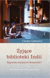 46-Galewicz_Zyjace biblioteki Indii_WYBRANA.indd