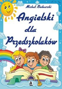 Angielski dla Przedszkolaków ok