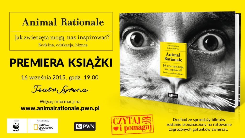 AnimalRationale_spotkanie