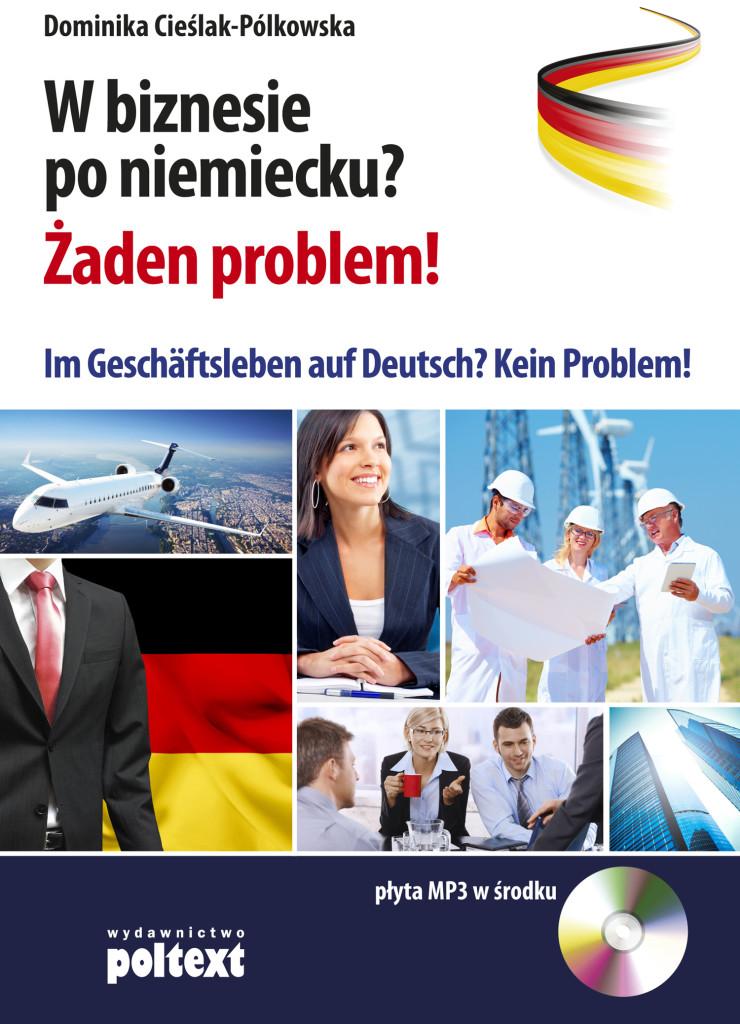 Biznes_po_niemiecku_AKCEPTACJA_1500px