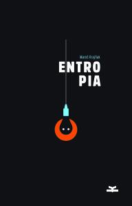 Krajnak_entropia