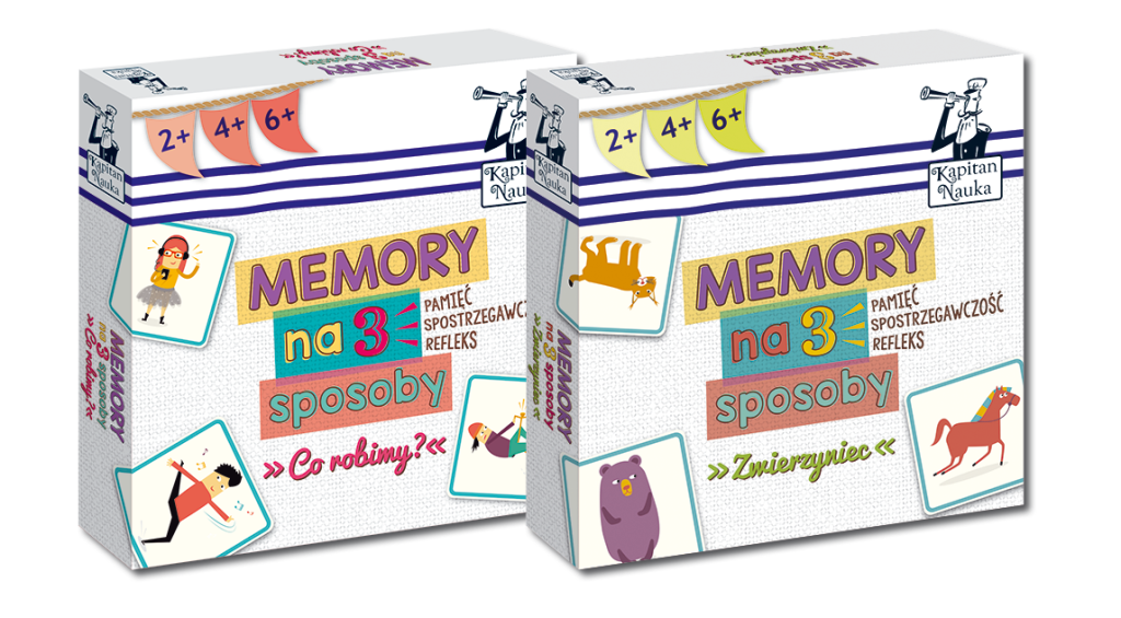 Memory_ma_3_sposoby