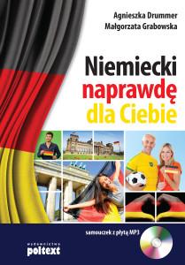 Niemiecki naprawde dla ciebie_AKCEPTACJA_1500_px