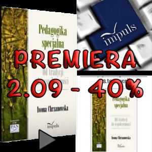 POPUP-PREMIERA
