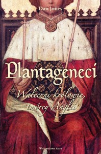 Plantageneci