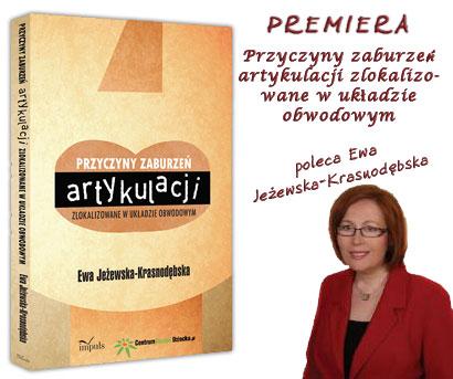 Premiera_Impuls_logopedia
