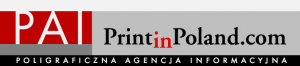 PrintinpolandPAI logo