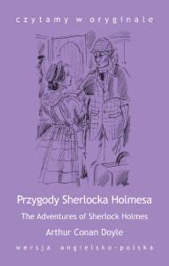 Przygody_Sherlocka_Holmesa_ikona_ebook