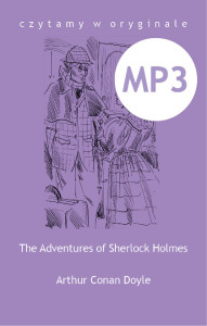 The_Adventures_of_Sherlock_Holmes_ikona_audio