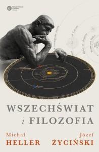 Wszechswiat_i_filozofia