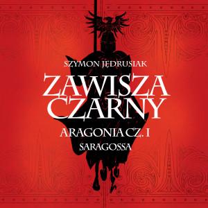 Zawisza_Czarny_cz1 audio