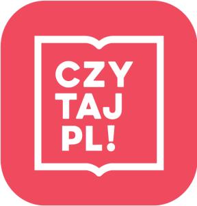 czytajpl