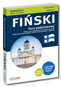 finski kurs podstawowy