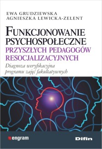 funkcjonowanie-psychospoleczne