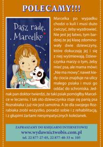 marcelka6 kopia