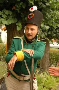 motylewski