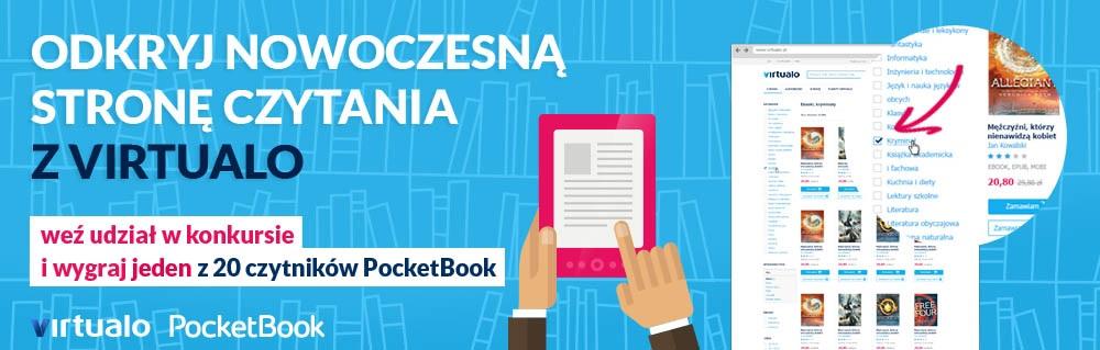 odkryj_nowoczesna_strone_czytania_grafika