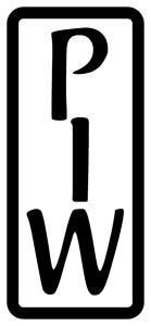 piw logo