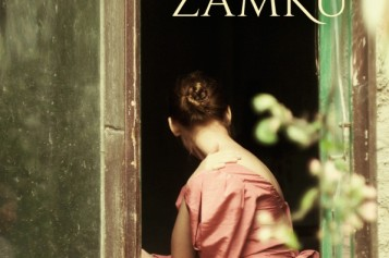 Lucinda Riley TAJEMNICE ZAMKU – w księgarniach od 16 września