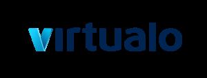virtualo_logo