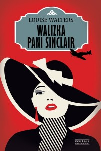 walizka-pani-sinclair