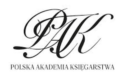 Polska Akademia Księgarstwa – zgłoś się już teraz a wyjedziesz na Targi Frankfurckie 2015 GRATIS!