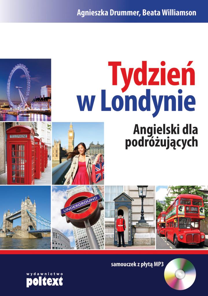 Tydzien w Londynie_1500px