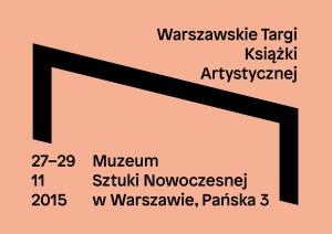 Warszawskie_Targi_Ksiazki_Artystycznej_grafika