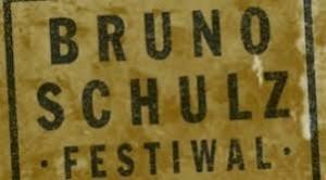 bruno schulz logo
