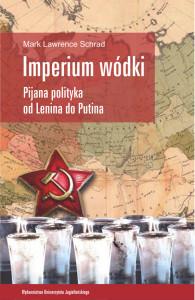 imperium wódki 2