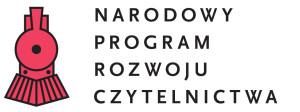 narodowy program rozwoju czytelnictwa_logo_roz