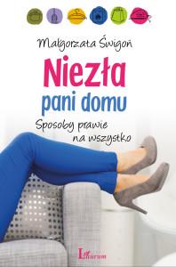 niezla_pani_domu_front_800px