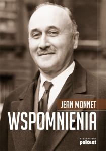 Monnet_800 px
