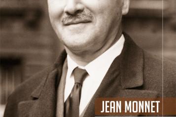 Wspomnienia Jeana Monneta