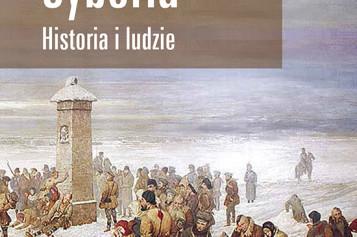 Syberia. Historia i ludzie