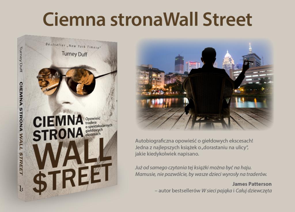 ciemna-strona-wall-street_1200x864