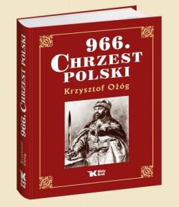 966._chrzest_polski_3d