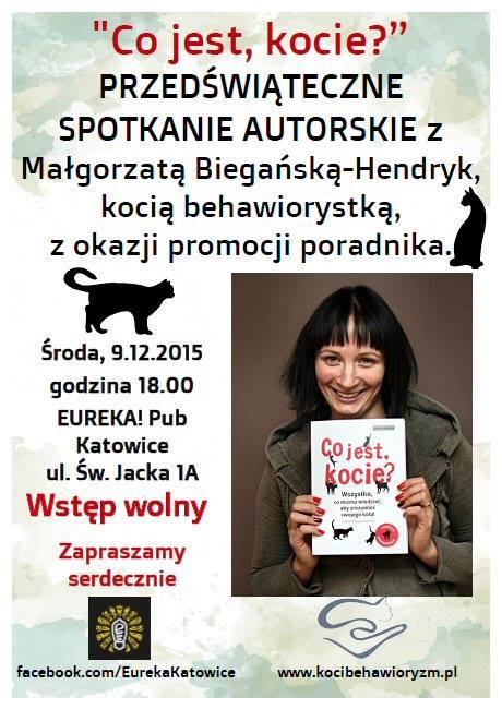 Spotkanie_Katowice_Co_jest_kocie