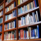 GUS: Biblioteki w Polsce znikają