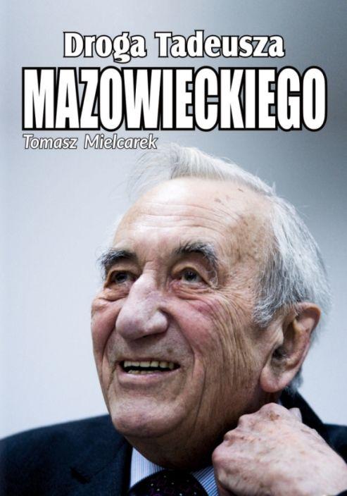 droga-tadeusza-mazowieckiego-b-iext30777754